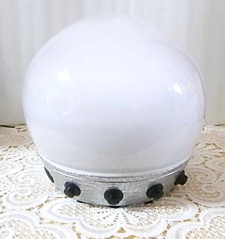 画像2: アシュター (球体)