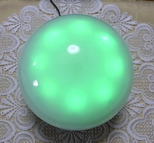画像4: アシュター (球体)
