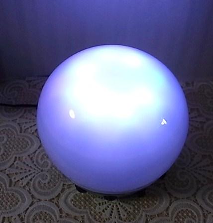 画像3: アシュター (球体)