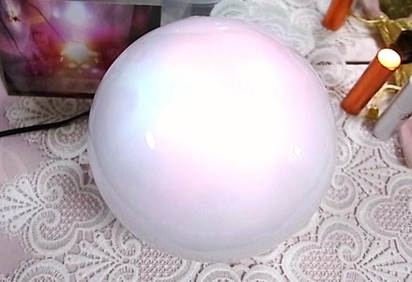 画像5: アシュター (球体)